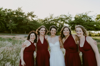 www.dearheartphotos.com